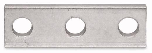 WAGO 885-428 Dwarsverbinder 5 stuks