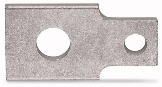 WAGO 885-470 Reduceerdwarsverbinder 5 stuks