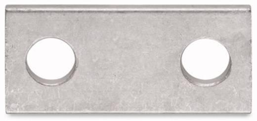 WAGO 885-410 885-410 Dwarsverbinder 5 stuks