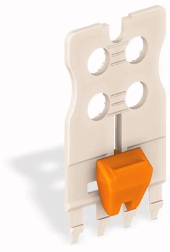 WAGO 2091-1601/002-000 Grijpplaat en ontgrendelingsschuifknop Inhoud: 100 stuks