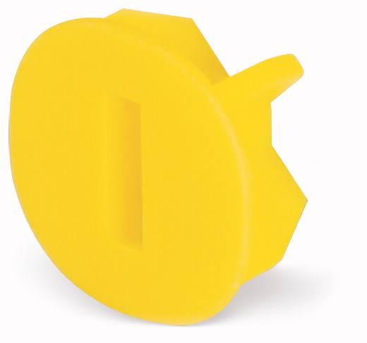 WAGO 2010-100 2010-100 Vingerbeschermingsafdekking 100 stuks