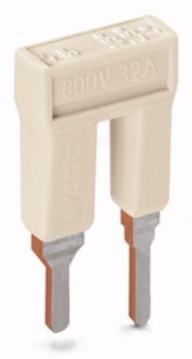 WAGO 2006-499 Reduceerbrug 50 stuks