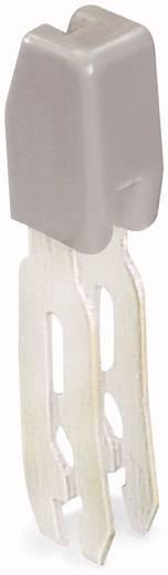WAGO 780-452 780-452 Combinatiebrug 100 stuks