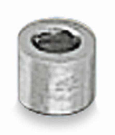 WAGO 790-144 Afstandskoker 200 stuks