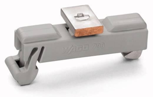 WAGO 790-110 Drager met takvoet 25 stuks