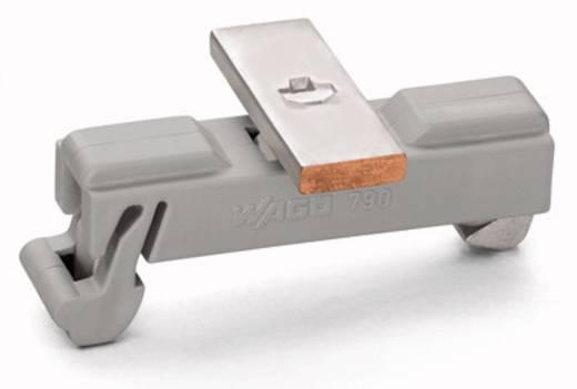 WAGO 790-112 790-112 Drager met takvoet 25 stuks