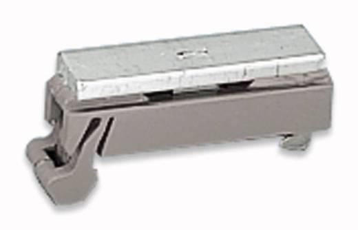 WAGO 790-113 790-113 Drager met takvoet 25 stuks