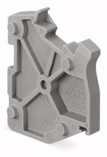 WAGO 2001-549 Blinde module 100 stuks