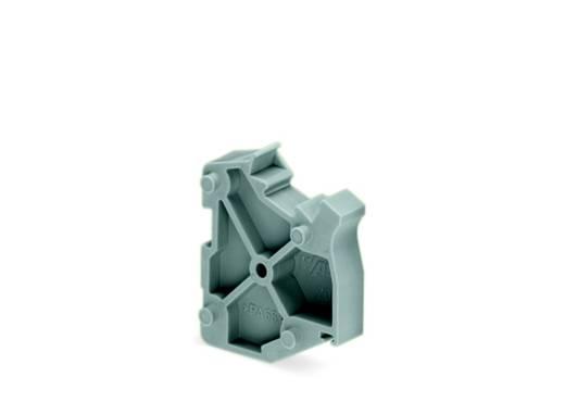 WAGO 2002-549 Blinde module 100 stuks