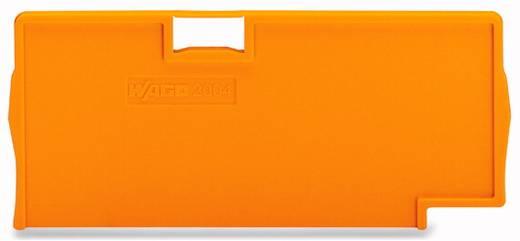 WAGO 2004-1494 2004-1494 Scheidingswand 100 stuks