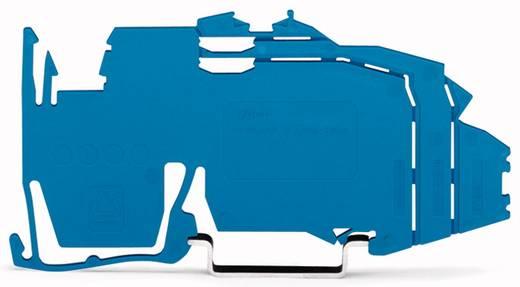 WAGO 2009-304 Verzamelraildrager 100 stuks