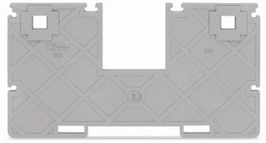 WAGO 885-546 885-546 Scheidingswand met dwarsverbinderspoor 25 stuks