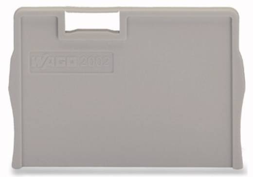 WAGO 2002-1293 Scheidingswand 100 stuks