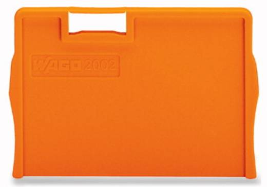 WAGO 2002-1294 Scheidingswand 100 stuks