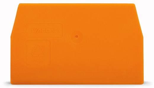 WAGO 870-949 870-949 Scheidingswand 100 stuks