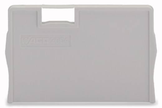 WAGO 2004-1293 Scheidingswand 100 stuks