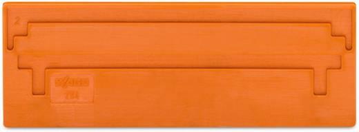 WAGO 284-340 Scheidingswand 50 stuks