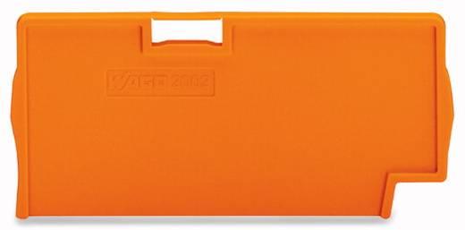 WAGO 2002-1494 Scheidingswand 100 stuks