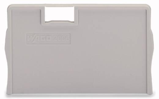 WAGO 2006-1293 2006-1293 Scheidingswand 100 stuks