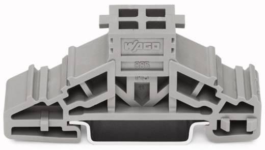 WAGO 885-506 Lege behuizing 25 stuks