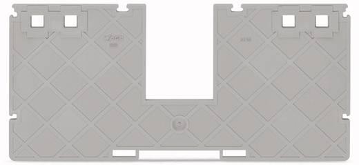 WAGO 885-550 885-550 Scheidingswand met dwarsverbinderspoor 25 stuks