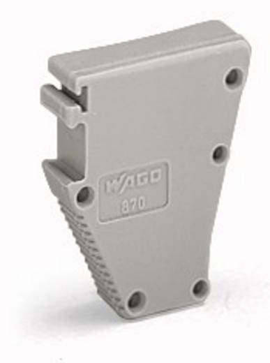 WAGO 870-427 Blinde module 100 stuks