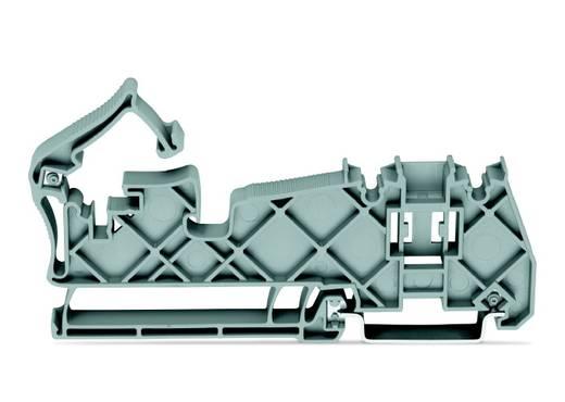 WAGO 790-400 Verzamelrailhouder 20 stuks