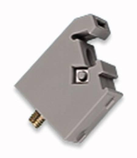 WAGO 790-100 790-100 Geïsoleerde houder 50 stuks