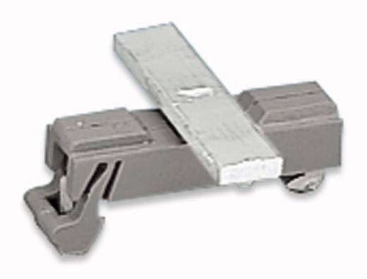 WAGO 790-114 790-114 Drager met takvoet 25 stuks