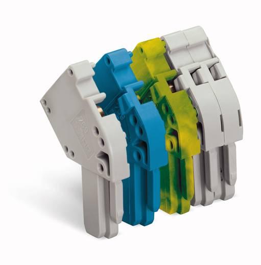 WAGO 769-515 1-aderige eindmodule 250 stuks
