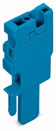 WAGO 769-501/000-006 1-aderige startermodule 250 stuks