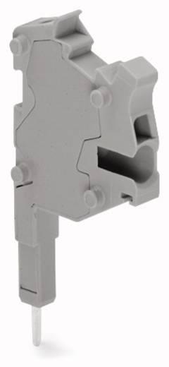 WAGO 2001-511 Modulaire TOPJOB S-connector 100 stuks