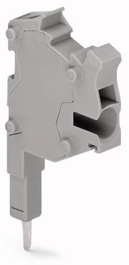 WAGO 2002-511 Modulaire TOPJOB S-connector 100 stuks