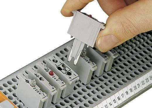 WAGO 280-803/281-579 Gasafleidercomponent 50 stuks