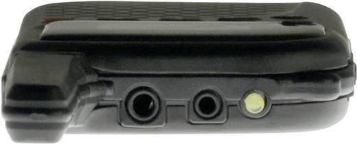 PMR-portofoon Tectalk Action Pro