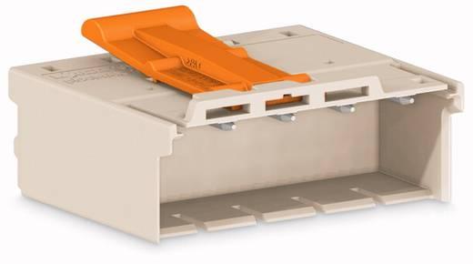 Penbehuizing-board 2092 Totaal aantal polen 2 WAGO 2092-3522/002-000 Rastermaat: 7.50 mm 100 stuks