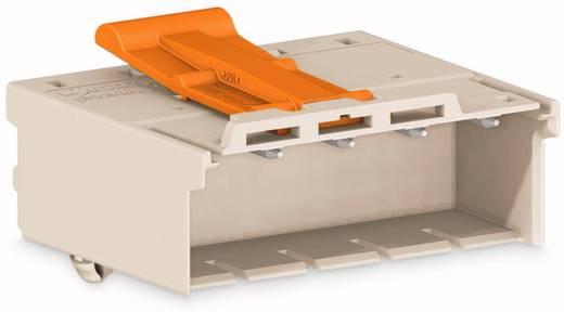WAGO 2092-3523/020-000 Penbehuizing-board 2092 Totaal aantal polen 3 Rastermaat: 7.50 mm 100 stuks