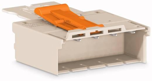 Penbehuizing-board Totaal aantal polen 3 WAGO 2092-3503/002