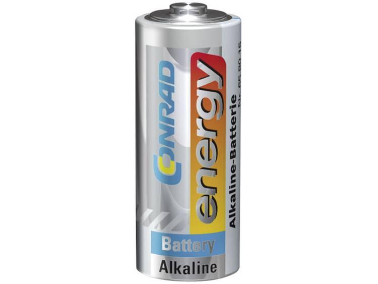 N batterij (lady) Conrad energy LR1 Alkaline 1.5 V 1 stuk(s)