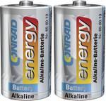 Bijpassende monobatterijen