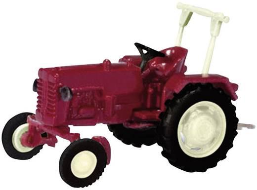 Herpa 065993 N MC Cormick MC Cormick traktor