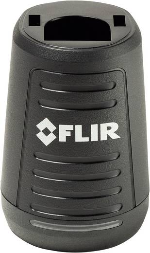 FLIR 63901-0101 T198531 Oplader incl. netvoeding Geschikt voor Flir E4, Flir E6, Flir E8