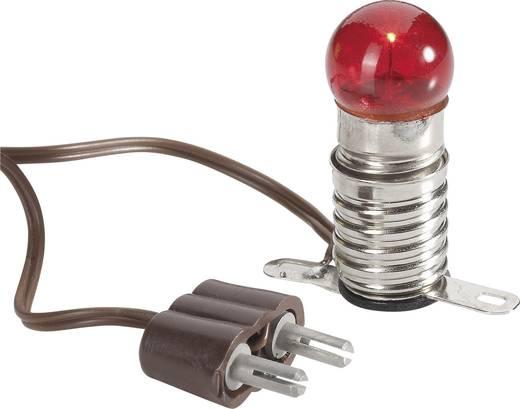Kahlert Licht 60601 Verlichting met metalen brug 3,5 V