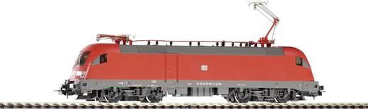 Piko H0 57916 H0 elektrische locomotief BR 182 van de DB AG Gelijkstroom (DC), analoog