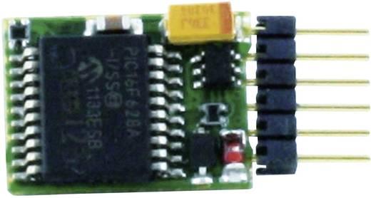 Kuehn H28602 Locdecoder Zonder kabel, Met stekker