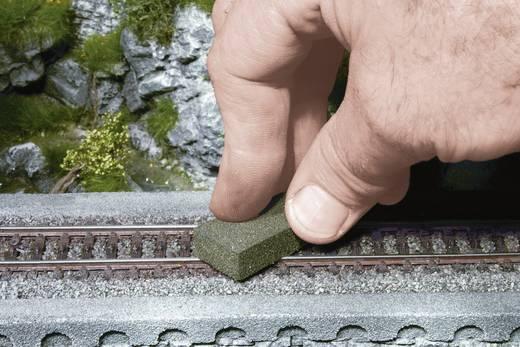NOCH 60140 Rails Reinigingsblok 1 stuks
