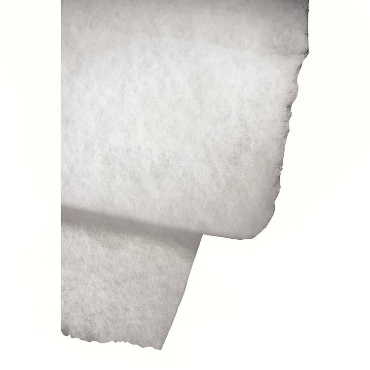 Image of Reserve filter voor afzuigkap Xavax 00110831 Wit