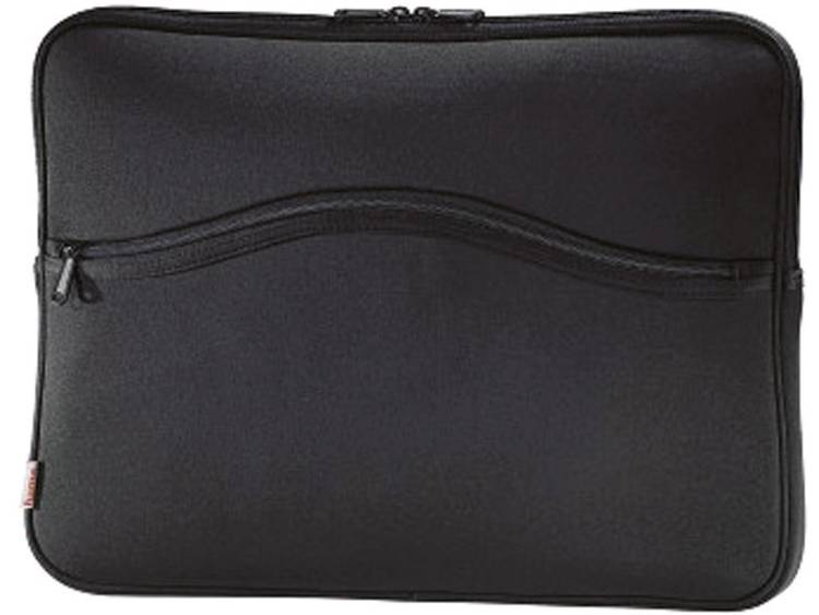 Hama 101998 Notebook Sleeve Comfort 17.3