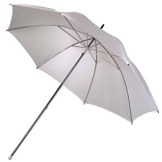 Umbrella Studio, Wit