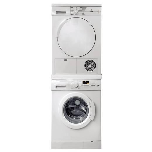 Xavax 00110815 Wasmachineverbindingsset